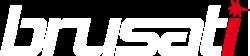 BRUSATI Carpenteria metallica – taglio laser